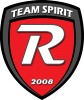 logo team spirit.png