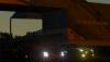 rFactor 2(rFactor2.exe) Screenshot 2018.06.11 - 17.26.09.11.png
