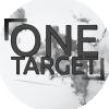 OneTarget_logo.png
