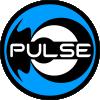 logo_pulse_trasp.png