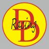 DDRacing_VLMS.png