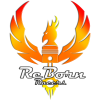 logo_500x500_SRC.png