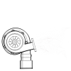 GHM_Logo_2.png