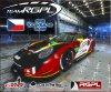 Porsche 911 1.jpg