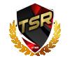 logo TSR18 2000x2000.png