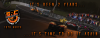 B12H2019Banner.png