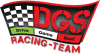 LOGO DriveGameSeat Racing Team_stretto.png