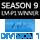 Season 9 LMP1