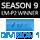 Season 9 LMP2