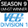 Season 9 LMGT