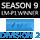 Season 9 LMP1 - D2