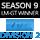 Season 9 LMGT - D2