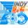 2017 Indy 500 winner